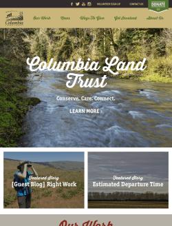 columbia_land_trust